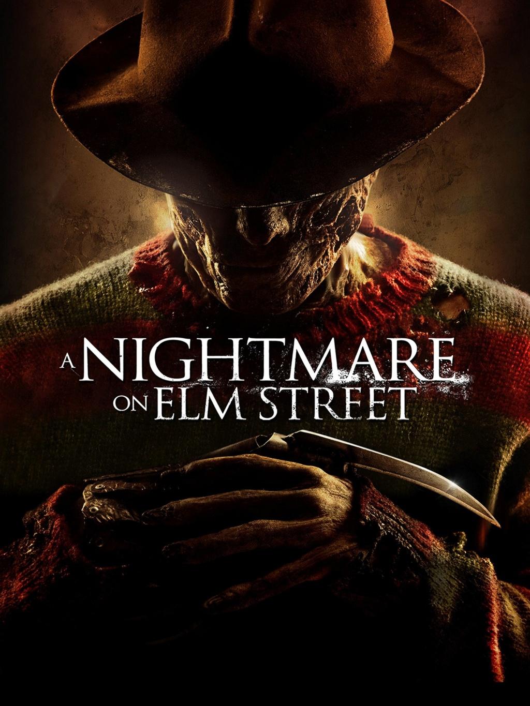 مراجعة فيلم a nightmare on elm street 2010 91g5i810