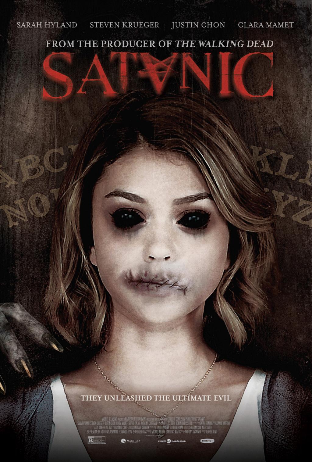 مراجعة فيلم Satanic Mv5bmt10
