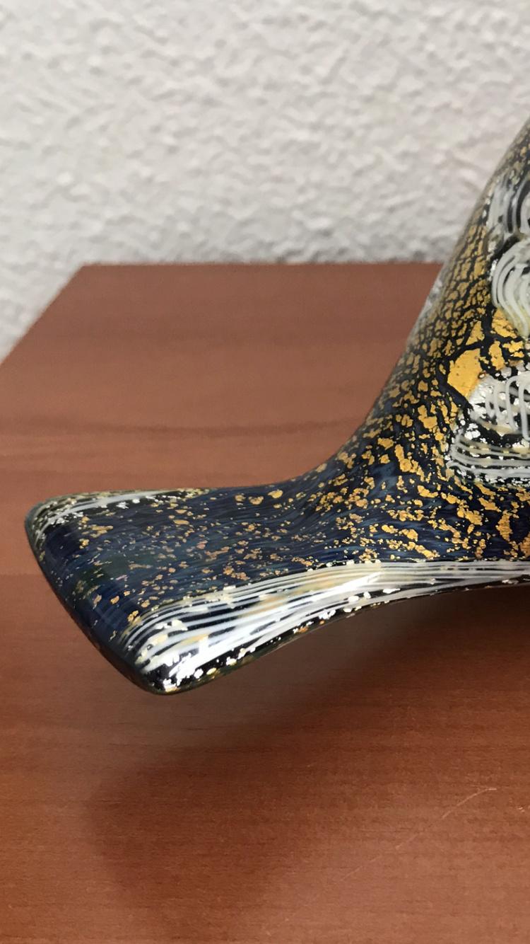 Pigeon murano-Giulio Radi  92676810