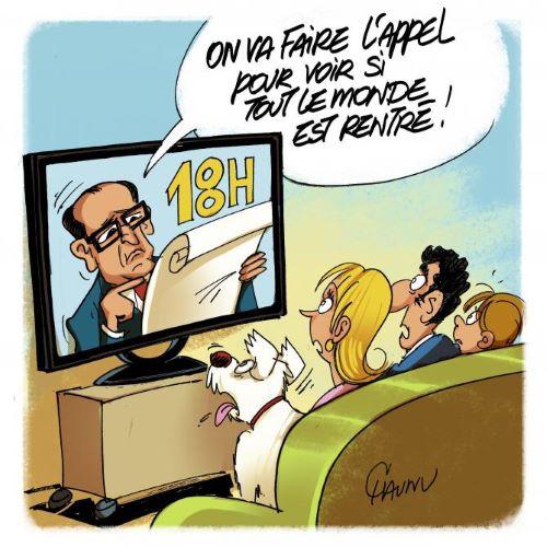 ✌ ☞EN IMAGES toute l''actualité !!  - Page 31 B9726011