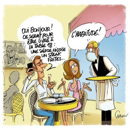 ✌ ☞EN IMAGES toute l''actualité !!  - Page 30 B9727314
