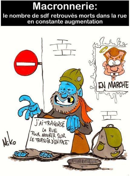 ✌ ☞EN IMAGES toute l''actualité !!  - Page 3 Dbc2e210
