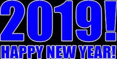 Happy new year 22210