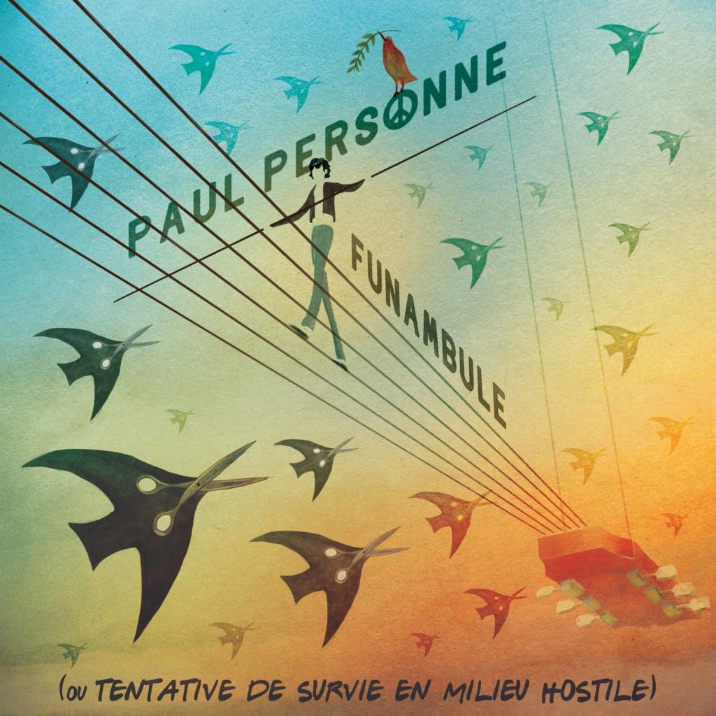 Paul Personne - Page 9 Paul-p10