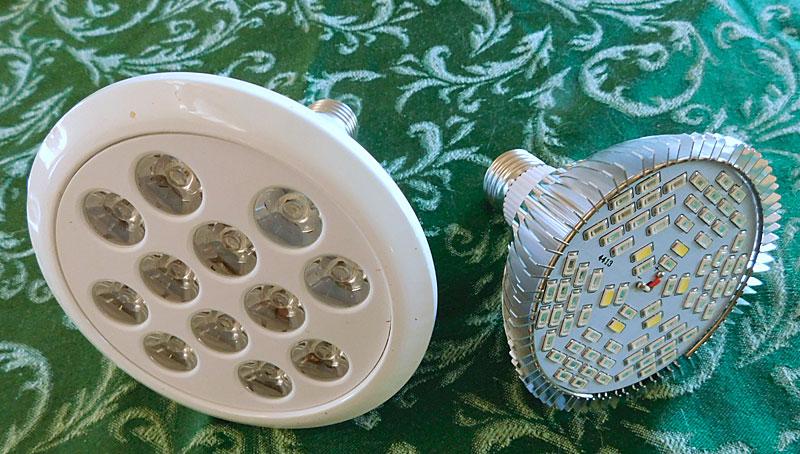 LED grow lights......any advice? - Page 3 Lights10