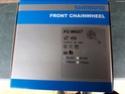 Pedalier shimano slx 2 x 10 22/36   65€ Img1n211
