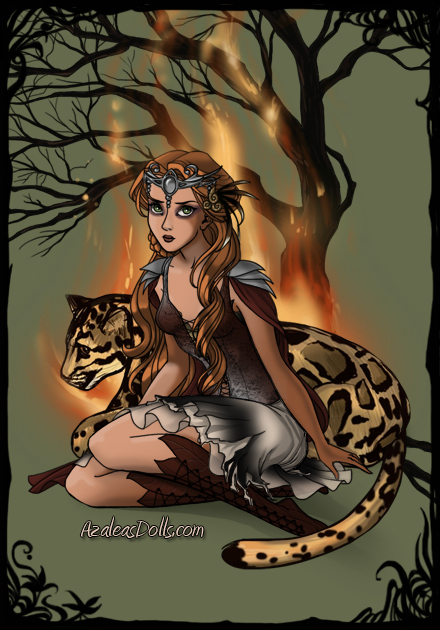 Dollmakers Dollhouse - non-ElfQuest related dollz - Page 15 Dark-f12