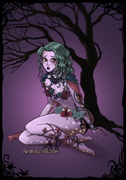 1 - Elfquest Dolling Thread 2 - Page 8 Dark-f15