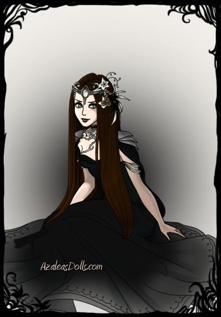 Elfquest Dolling Thread 2 - Page 16 Dark-f20