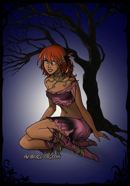 Elfquest Dolling Thread 2 - Page 30 Dark-f33