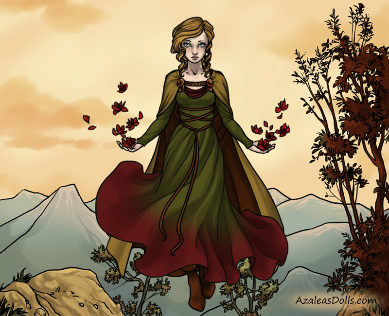 Elfquest Dolling Thread 2 - Page 9 Epic-a19