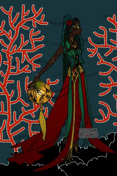 Elfquest Dolling Thread - Page 38 Erte-e11
