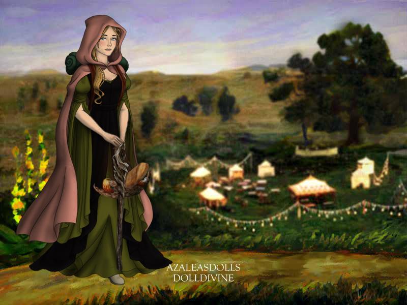 4 - Elfquest Dolling Thread 2 - Page 9 Lord-o10
