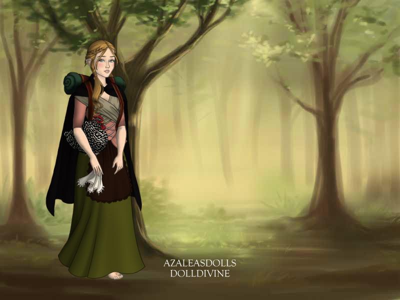 4 - Elfquest Dolling Thread 2 - Page 9 Lord-o11