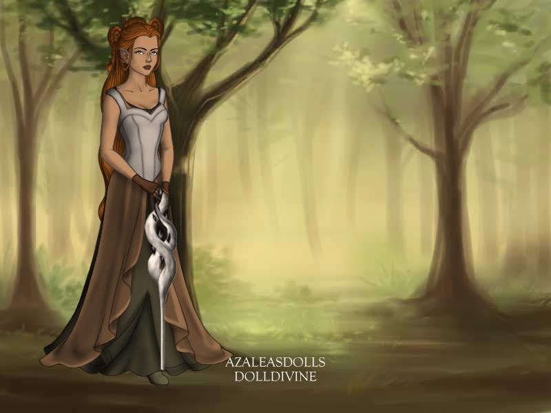 4 - Elfquest Dolling Thread 2 - Page 9 Lord-o12