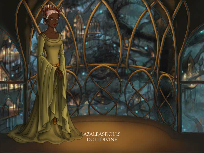 4 - Elfquest Dolling Thread 2 - Page 9 Lord-o15