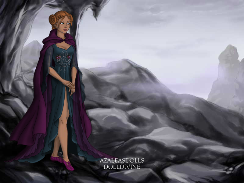 Dollmakers Dollhouse - non-ElfQuest related dollz - Page 19 Lord-o19