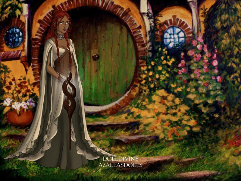 Elfquest Dolling Thread 2 - Page 29 Lord-o24