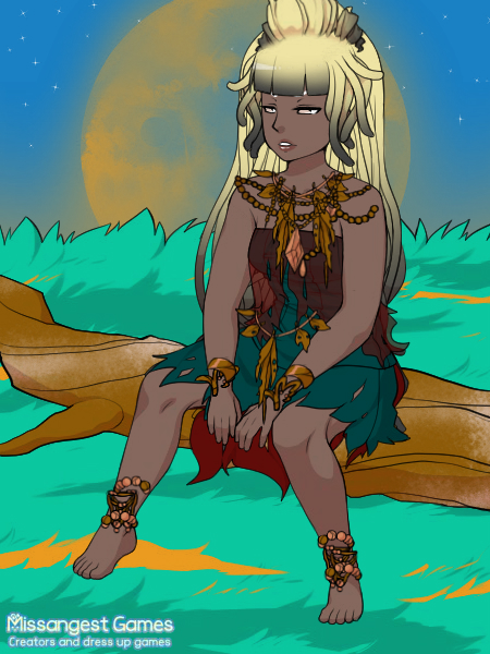 Dollmakers Dollhouse - non-ElfQuest related dollz - Page 23 Missan14