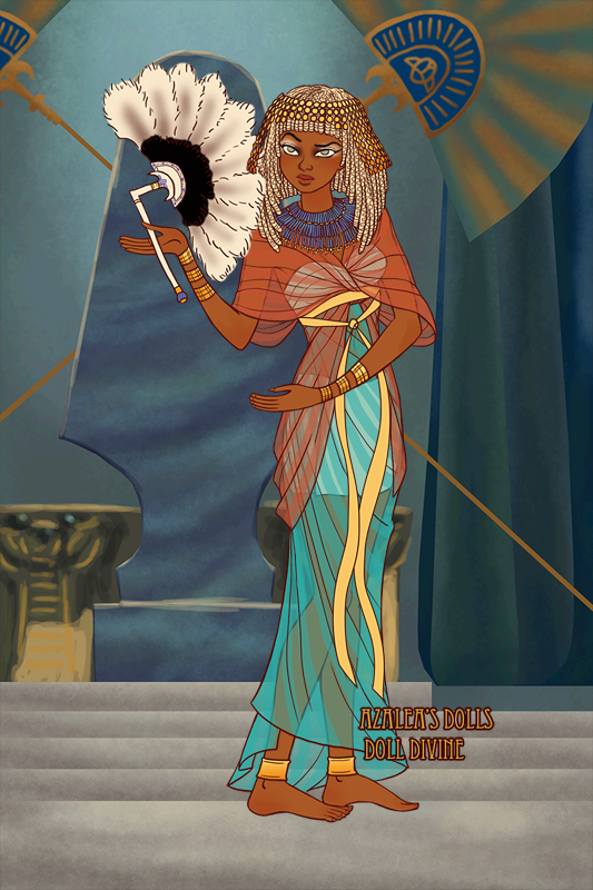Dollmakers Dollhouse - non-ElfQuest related dollz - Page 36 My-mei10