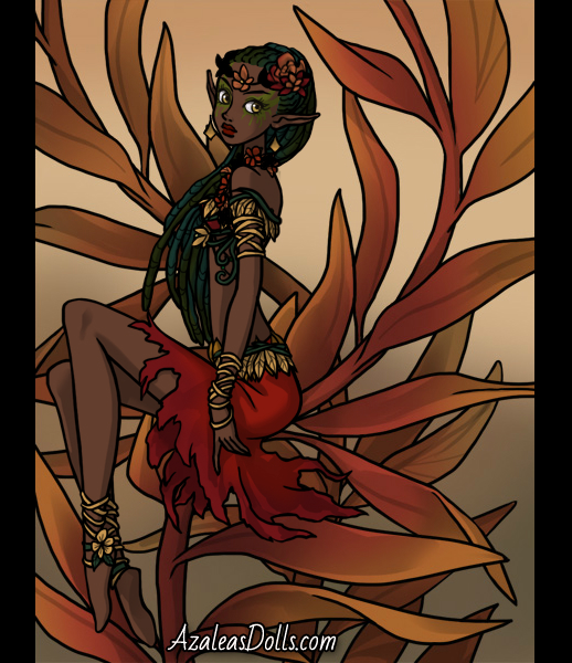 Elfquest Dolling Thread - Page 38 Pretty15