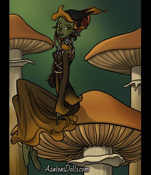 Elfquest Dolling Thread - Page 40 Pretty17