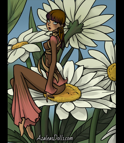 Dollmakers Dollhouse - non-ElfQuest related dollz - Page 19 Pretty30