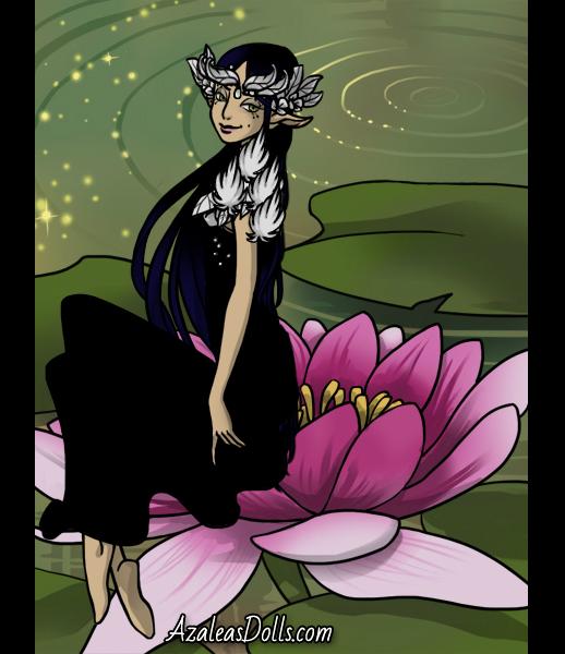 Elfquest Dolling Thread 2 - Page 16 Pretty37