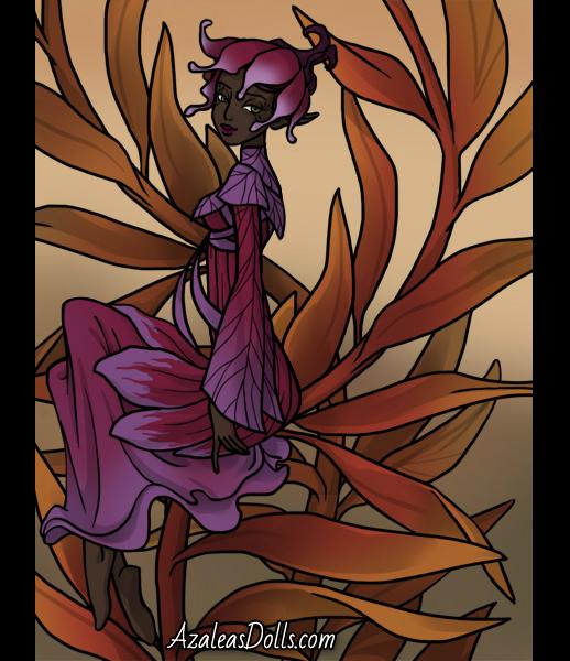 2 - Elfquest Dolling Thread 2 - Page 18 Pretty41