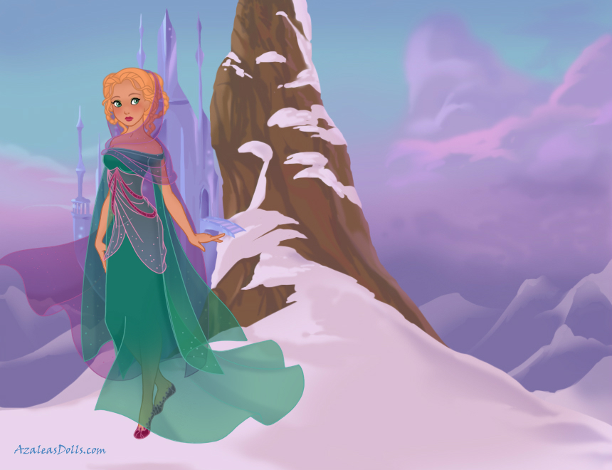 Dollmakers Dollhouse - non-ElfQuest related dollz - Page 19 Snow-q22