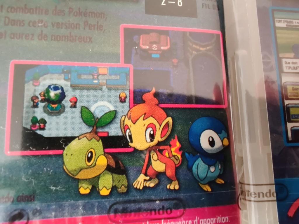 Avis pokémon DS, originaux ?  Img_2021