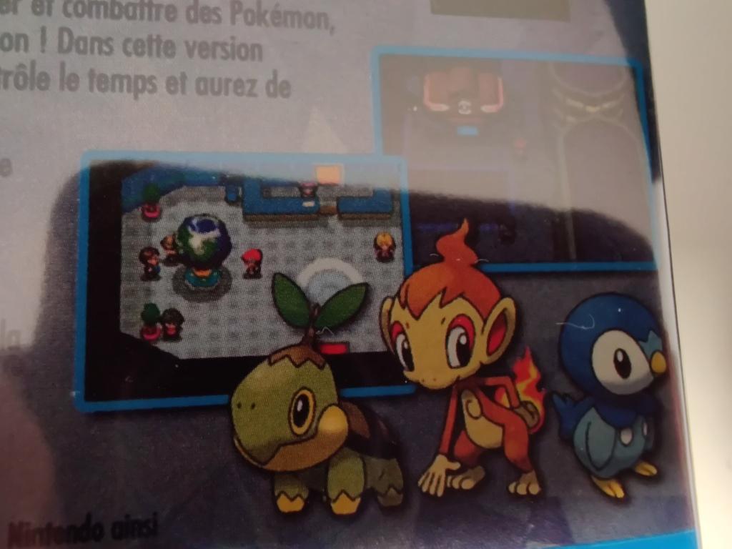 Avis pokémon DS, originaux ?  Img_2023