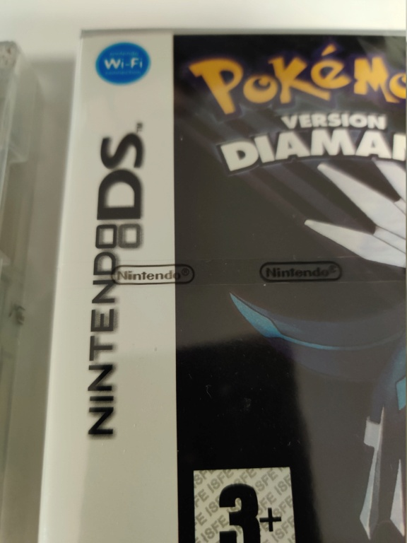 Avis pokémon DS, originaux ?  Img_2024