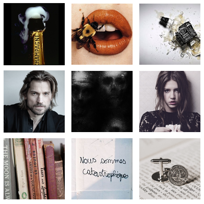 MOODBOARDS by Sha - Page 3 Brecke10