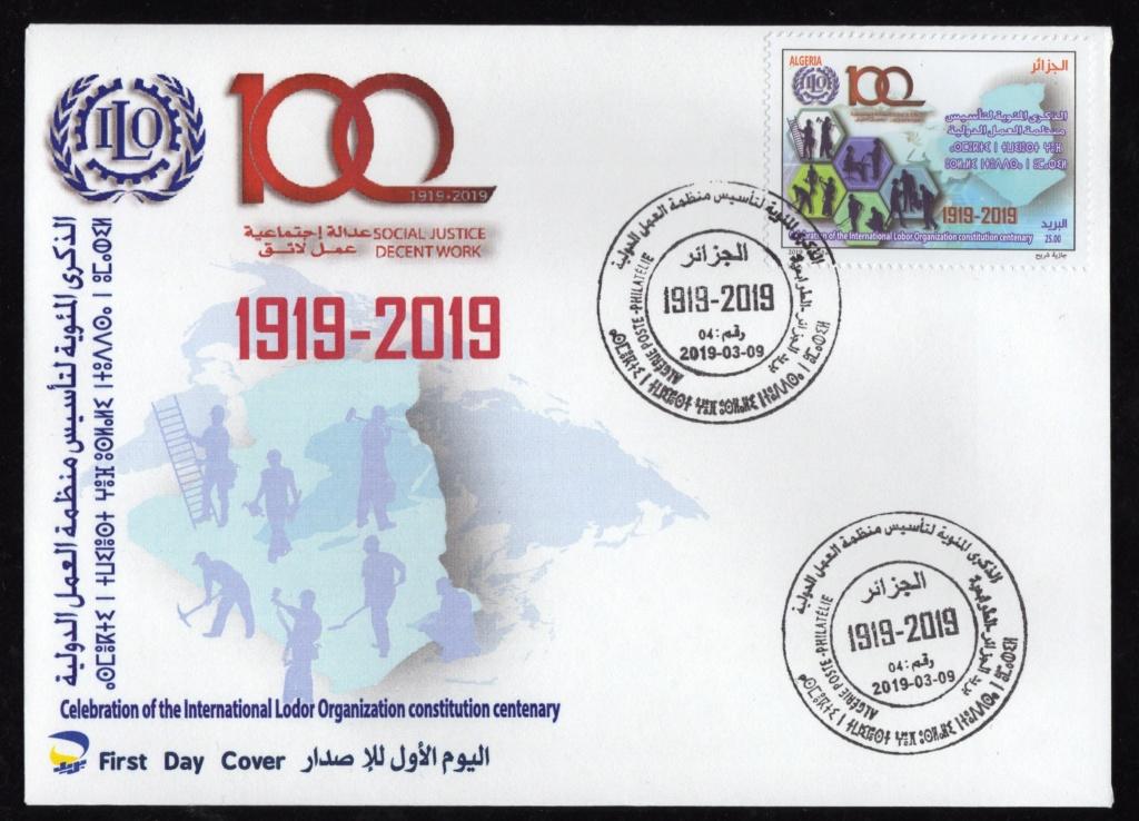 N° 03  et 04 /2019 Img26510