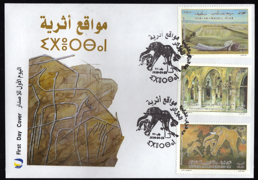 01/2020 : Sites Archéologiques Img31110