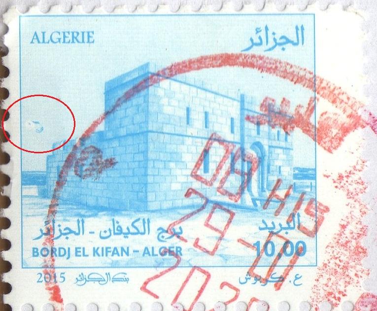 Variétés : BORDJ EL-KIFFAN - Page 2 Img34610