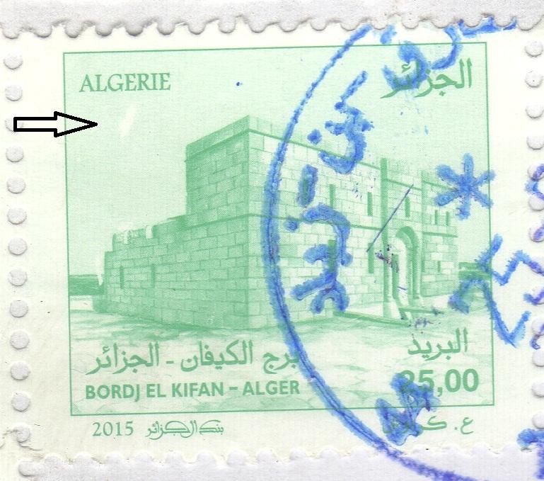 Variétés : BORDJ EL-KIFFAN - Page 2 Img34710