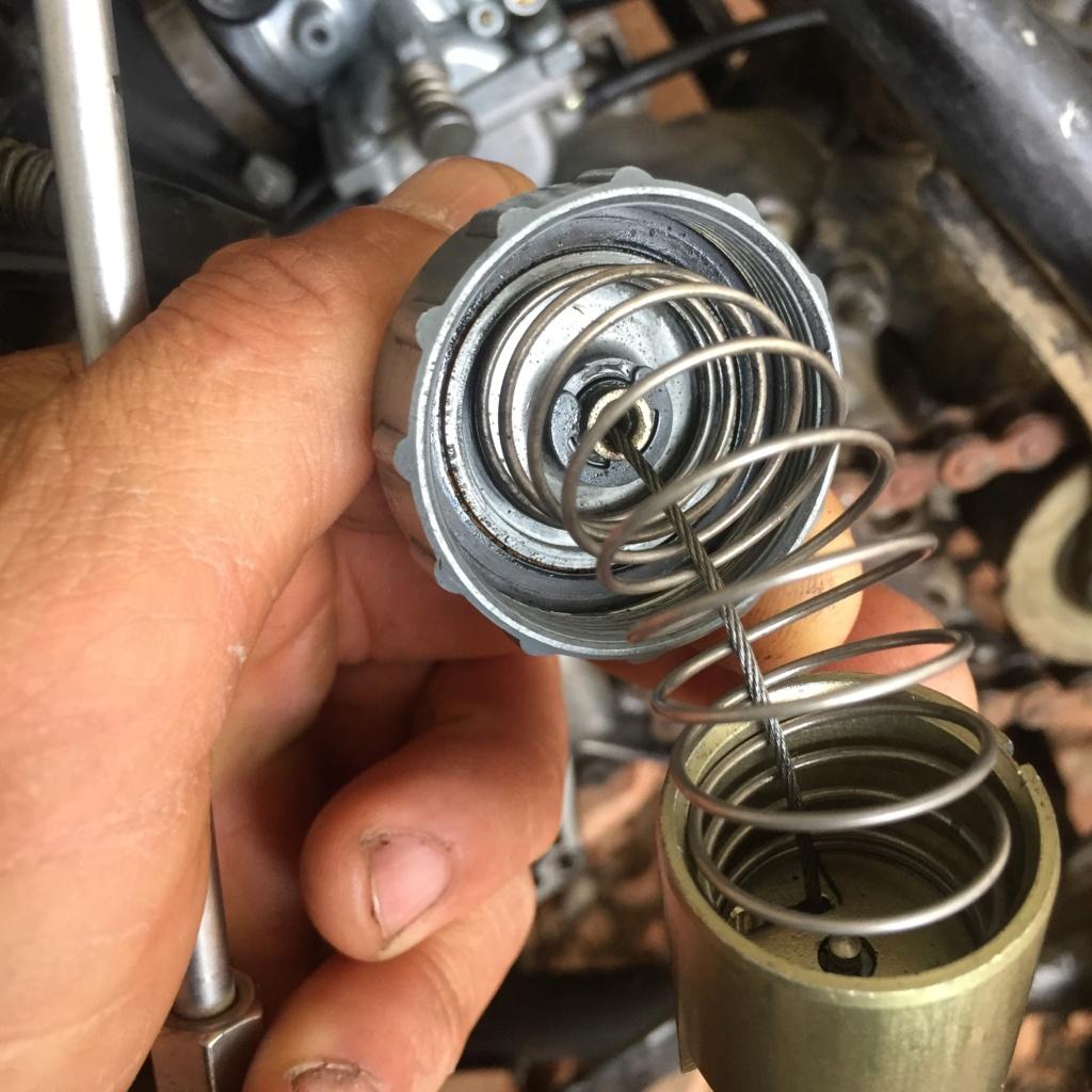 Dtmx 125cc 52e3fc10