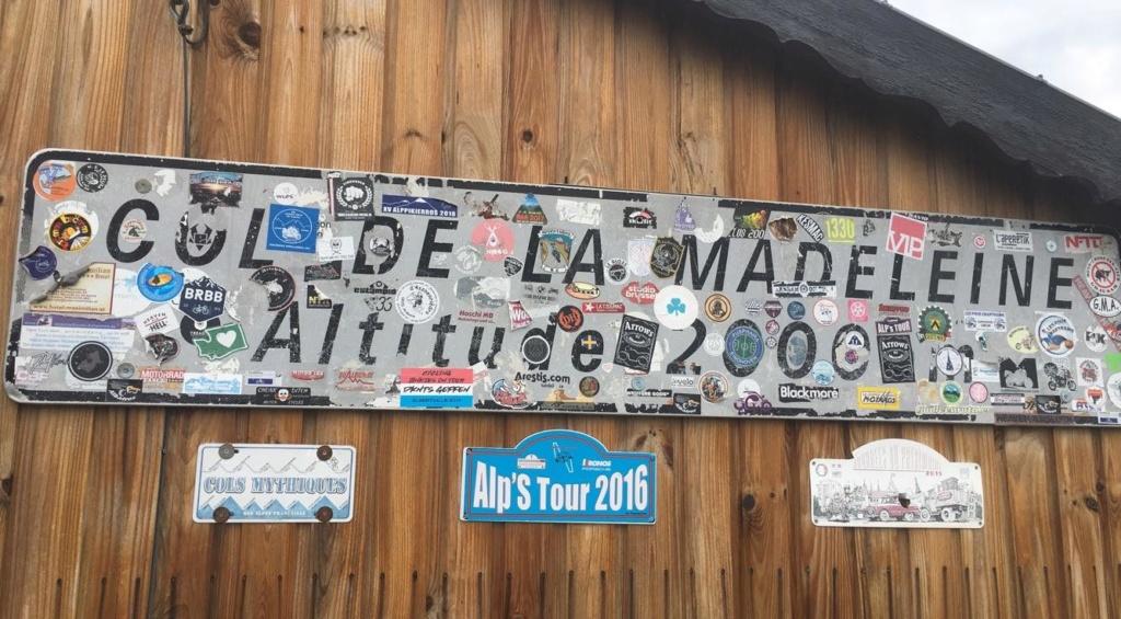 Balade en Savoie Col_de14