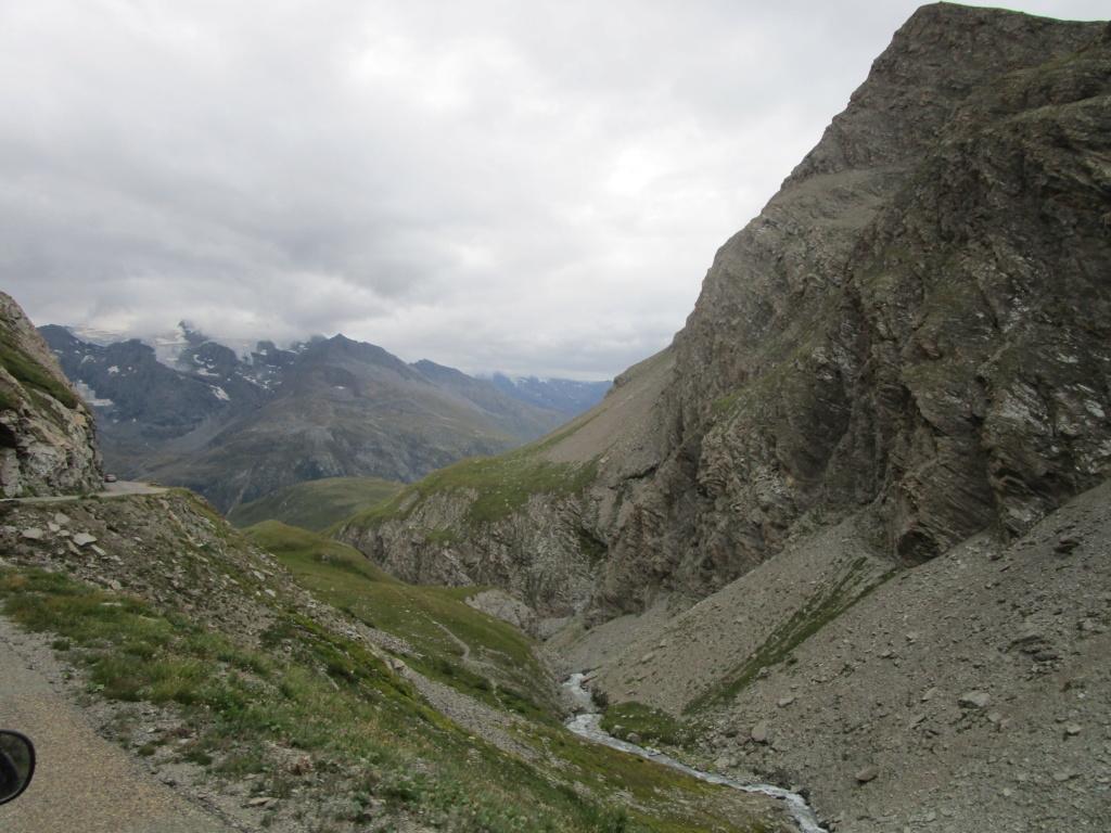 Balade en Savoie Col_de15