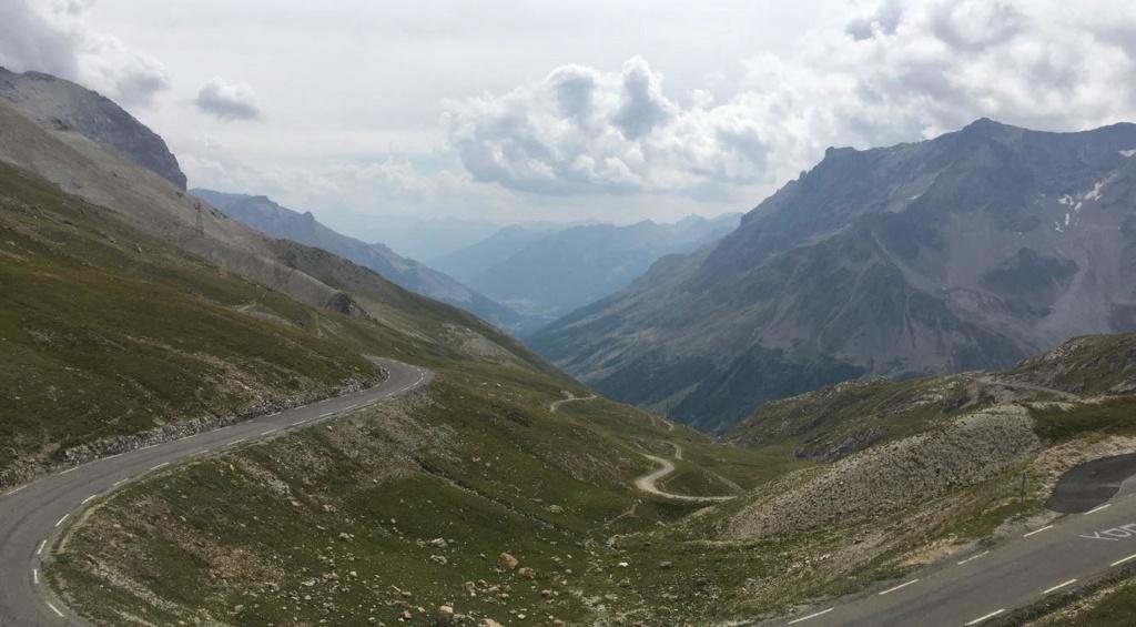 Balade en Savoie Col_de16