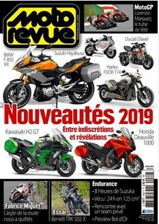 Nouvelle Deauville V4 Deauvi10