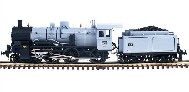 La P8 de la SNCB de chez ETS Paris_10