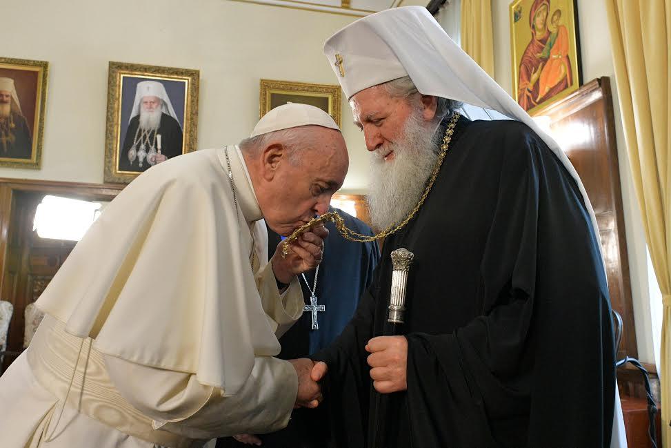 ✟Toute l'Actualité de notre Saint-Père le Pape François✟ - Page 10 0-2-610