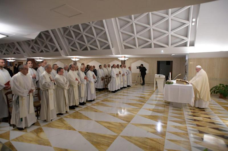 ✟Toute l'Actualité de notre Saint-Père le Pape François✟ - Page 6 00005_10