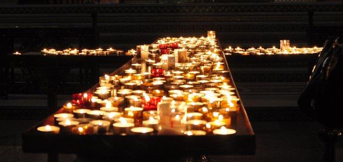Prières pour un jeune homme. 0648ad10
