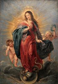 la grande statégie du mal : éliminer l'innocence pour s'accaparer l'humanité (Luz de Maria)  11578610