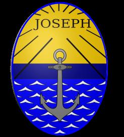 Joseph ou le déploiement de la grâce - Page 2 4b596410