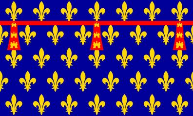 France, retrouve ta mémoire ! Artois10
